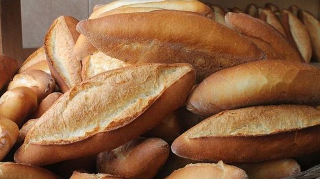 %C4%B0BB+Beyaz+Masa+1.5+liraya+ekmek+satan+yerin+konumunu+istedi