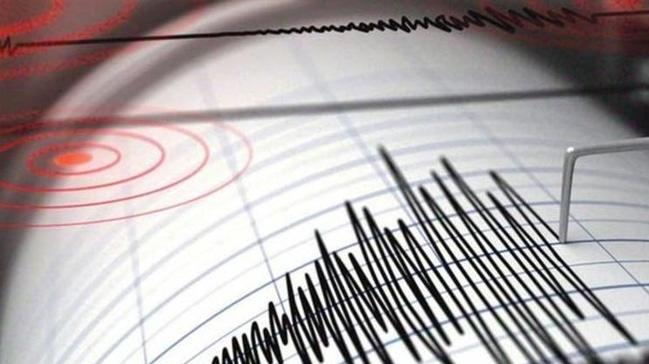 Japonya%E2%80%99da+5.2+b%C3%BCy%C3%BCkl%C3%BC%C4%9F%C3%BCnde+deprem+meydana+geldi