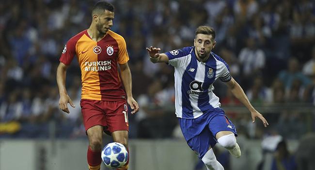 Galatasaray,+Belhanda%E2%80%99y%C4%B1+Ocak+ay%C4%B1nda+g%C3%B6nderecek