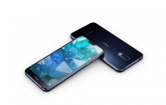 Nokia+7.1+tan%C4%B1t%C4%B1ld%C4%B1%21;+%C4%B0%C5%9Fte+%C3%B6zellikleri%21;