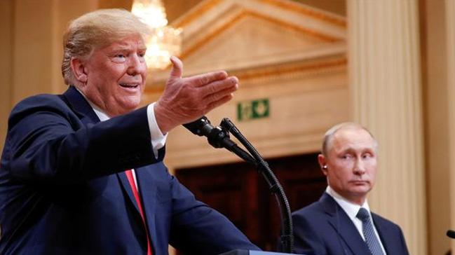 Rusya:+ABD+ili%C5%9Fkilerimizdeki+atmosferi+zehirlemeye+%C3%A7al%C4%B1%C5%9F%C4%B1yor