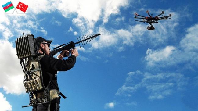 Aselsan+%C4%B0HASAVAR+Anti-Drone+sistemi+Azerbaycan+kullan%C4%B1m%C4%B1nda