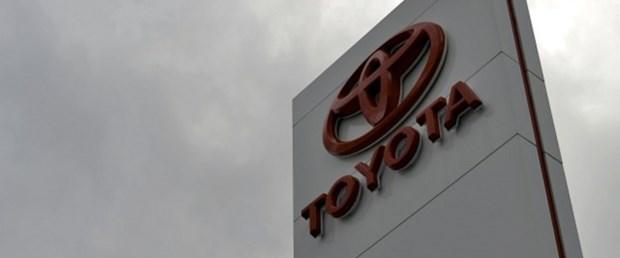 Toyota+2,4+milyon+arac%C4%B1+geri+%C3%A7a%C4%9F%C4%B1r%C4%B1yor