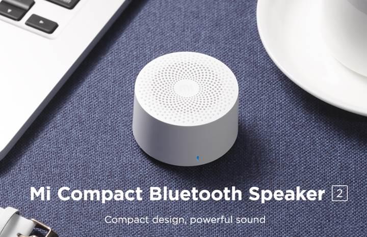 Xiaomi+Mi+Compact+Bluetooth+Speaker+2+sat%C4%B1%C5%9Fa+%C3%A7%C4%B1kt%C4%B1
