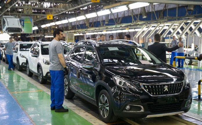 Peugeot%E2%80%99dan+kritik+dizel+karar%C4%B1%21;