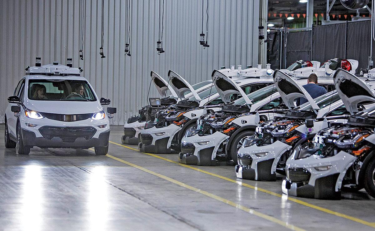 General+Motors+ve+Honda,+s%C3%BCr%C3%BCc%C3%BCs%C3%BCz+ara%C3%A7+%C3%BCretimi+i%C3%A7in+ortakl%C4%B1k+kurdu