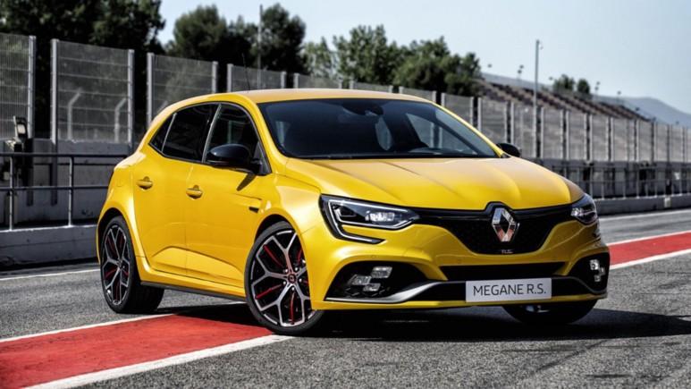 Renault%E2%80%99tan+fla%C5%9F+T%C3%BCrkiye+karar%C4%B1%21;