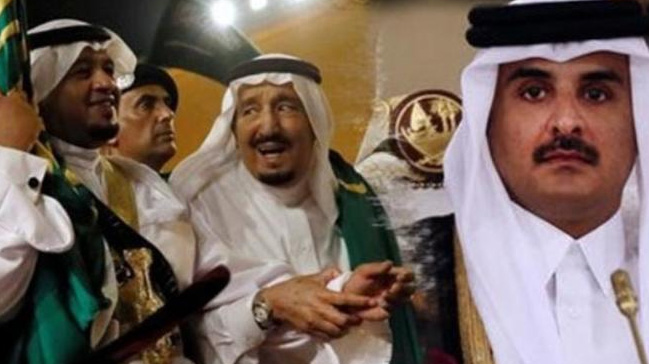 Katar+Suudi+Arabistan%E2%80%99%C4%B1+WTO%E2%80%99ya+%C5%9Fikayet+etti