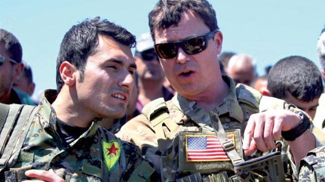 ABD+Suriye%E2%80%99de+stratejik+%C3%A7%C4%B1kmaza+do%C4%9Fru+gidiyor