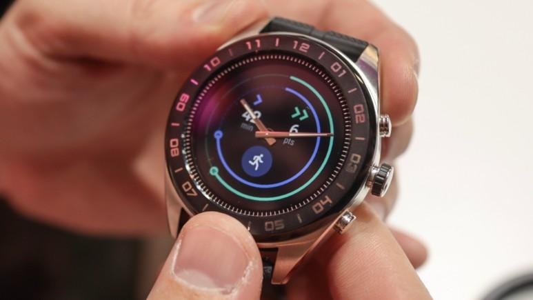 LG+Watch+W7+tan%C4%B1t%C4%B1ld%C4%B1%21;