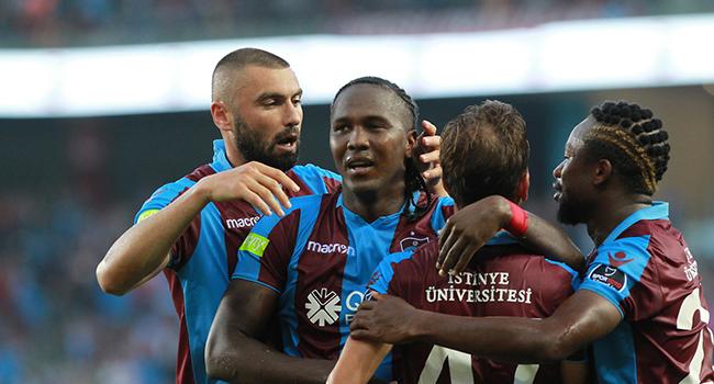 Trabzonspor%E2%80%99da+deplasmanda+ilk+pe%C5%9Finde