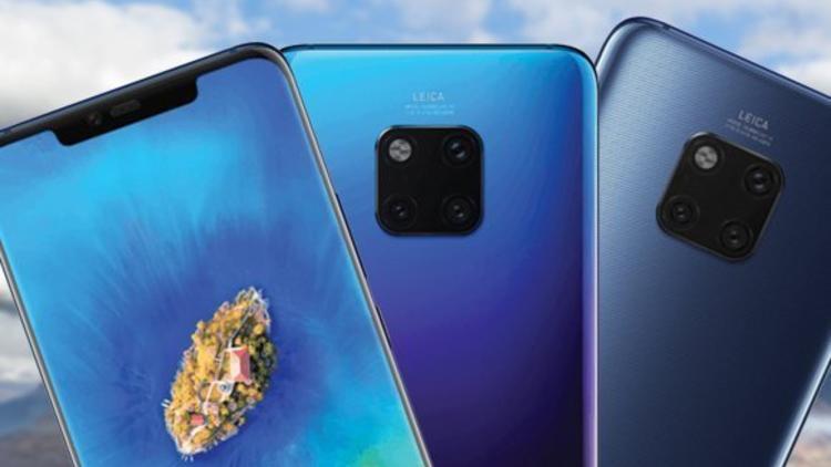 Huawei+Mate+20+Pro%E2%80%99nun+fiyatlar%C4%B1+belli+oldu%21;