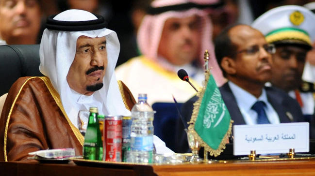 Suudi+Arabistan+Batman%E2%80%99daki+ter%C3%B6r+sald%C4%B1r%C4%B1s%C4%B1n%C4%B1+k%C4%B1nad%C4%B1
