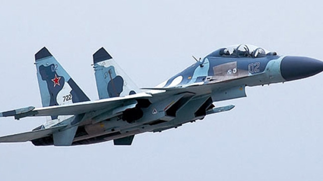 Moskova%E2%80%99da+Rus+sava%C5%9F+u%C3%A7a%C4%9F%C4%B1+d%C3%BC%C5%9Ft%C3%BC