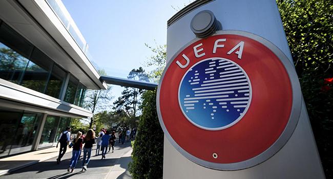 UEFA,+Galatasaray%E2%80%99%C4%B1+yeniden+incelemeye+ald%C4%B1