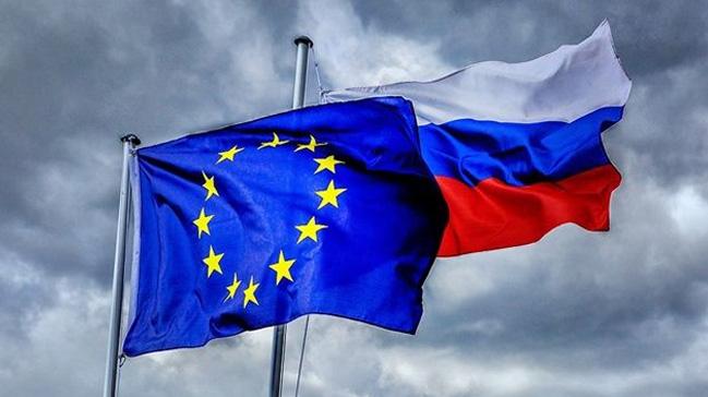 Rusya,+Avrupa+ile+ticarette+dolar%C4%B1+b%C4%B1rakmak+istiyor