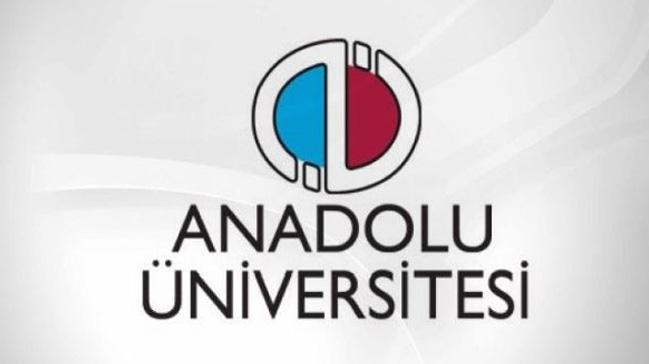 Açıköğretim Fakültesi kayıt tarihi uzatıldı…