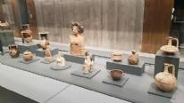Troya Müzesi kapılarını ziyaretçilere açıyor