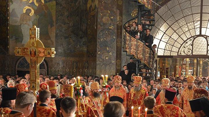 Ukrayna+Ortodoks+Kilisesi%E2%80%99nin,+Rus+Ortodoks+Kilisesi%E2%80%99nden+ba%C4%9F%C4%B1ms%C4%B1zl%C4%B1k+talebi+kabul%C3%BC+edildi