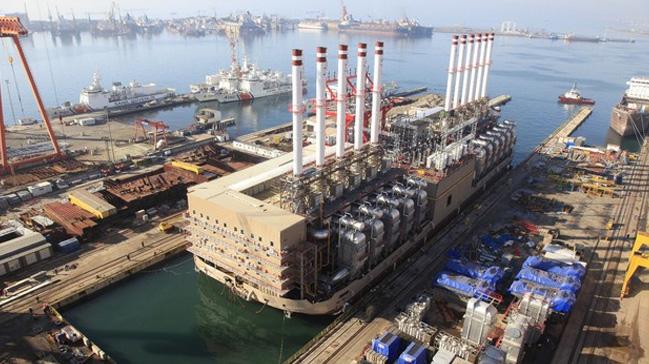T%C3%BCrkiye%E2%80%99nin+Beyrut+B%C3%BCy%C3%BCkel%C3%A7isi+%C3%87ak%C4%B1l:+L%C3%BCbnan%E2%80%99daki+T%C3%BCrk+enerji+gemileri+gurur+kayna%C4%9F%C4%B1m%C4%B1z