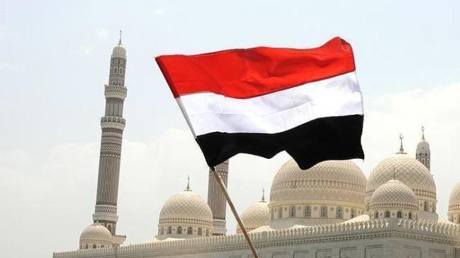 T%C3%BCrkiye+Yemen%E2%80%99deki+me%C5%9Fru+h%C3%BCk%C3%BCmete+deste%C4%9Fini+yineledi