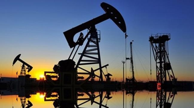 ABD%E2%80%99nin+ticari+ham+petrol+stoklar%C4%B1+artt%C4%B1