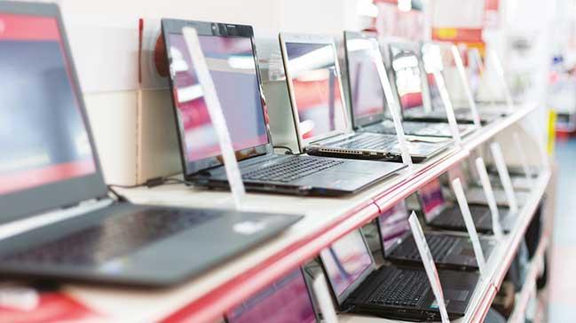 Bilgisayardaki Çin-ABD kapışmasında lider değişti