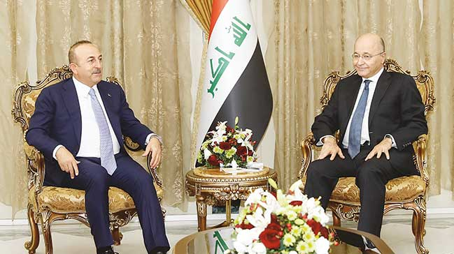 Musul+ve+Basra'ya+konsolosluk+a%C3%A7%C4%B1l%C4%B1yor