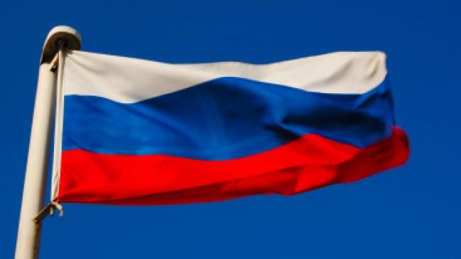 Ukrayna+kilisesi+karar%C4%B1na+Moskova%E2%80%99dan+tepki:+Fener+Rum+Patrikhanesi+eylemleriyle+k%C4%B1rm%C4%B1z%C4%B1+%C3%A7izgiyi+ge%C3%A7ti