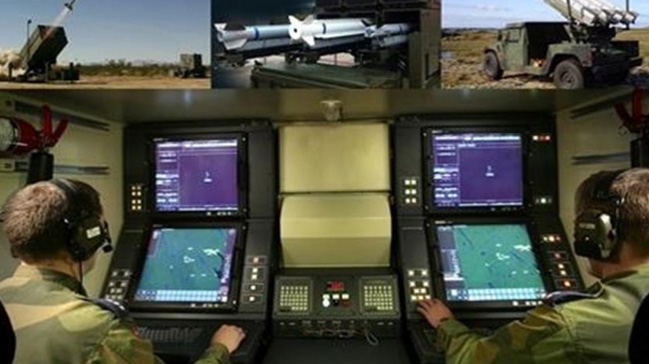 Altay Yazılım savunmada ilki başardı, ihracat başarısını 16 ülkeye taşıdı