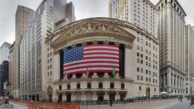 New+York+borsas%C4%B1+sert+d%C3%BC%C5%9F%C3%BC%C5%9Fle+kapand%C4%B1+