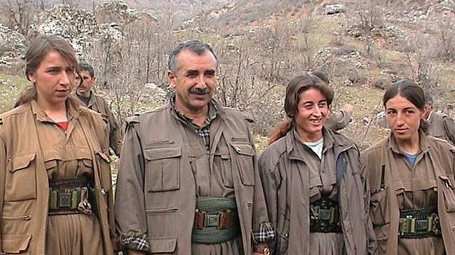 PKK+eleba%C5%9F%C4%B1+Karay%C4%B1lan+sapk%C4%B1nl%C4%B1%C4%9F%C4%B1+ortaya+%C3%A7%C4%B1k%C4%B1nca+5+ter%C3%B6risti+infaz+etti