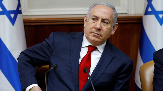 Netanyahu+T%C3%BCrkiye+korkusundan+kar%C5%9F%C4%B1t+cepheyi+geni%C5%9Fletmeyi+ama%C3%A7l%C4%B1yor