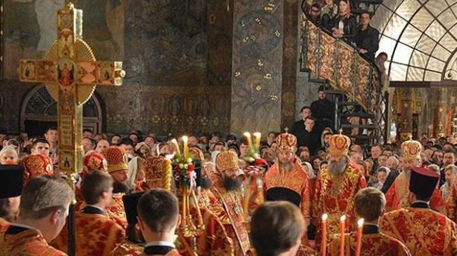 Fener+Rum+Patrikhanesi,+Ukrayna+Ortodoks+Kilisesi%E2%80%99nin+ba%C4%9F%C4%B1ms%C4%B1zl%C4%B1k+talebini+kabul+etti