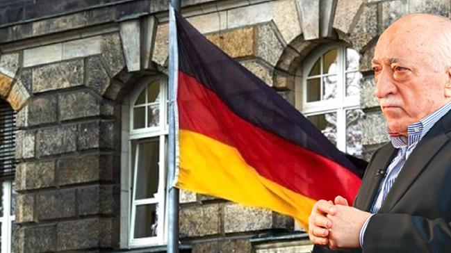 Almanya+Etiyopya%E2%80%99daki+FET%C3%96%E2%80%99c%C3%BClere+kefil+oldu