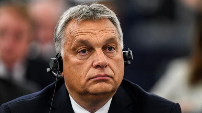 Macaristan+Ba%C5%9Fbakan%C4%B1+Orban:+T%C3%BCrkiye%E2%80%99nin+g%C3%BC%C3%A7l%C3%BC+bir+y%C3%B6neticiye+sahip