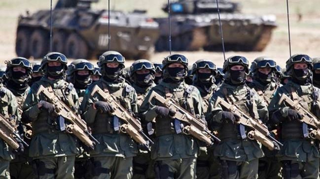 Rusya+ile+%C3%96zbekistan+aras%C4%B1nda+askeri+i%C5%9F+birli%C4%9Fi+