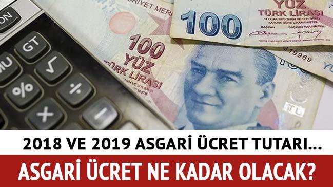 Asgari+%C3%BCcrette2000+TL+talebi+var