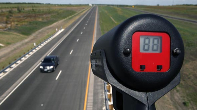 Samsun+Trafik+%C5%9Eube+M%C3%BCd%C3%BCr%C3%BC,kent+genelindeki+radar+noktalar%C4%B1n%C4%B1+tek+tek+a%C3%A7%C4%B1klad%C4%B1