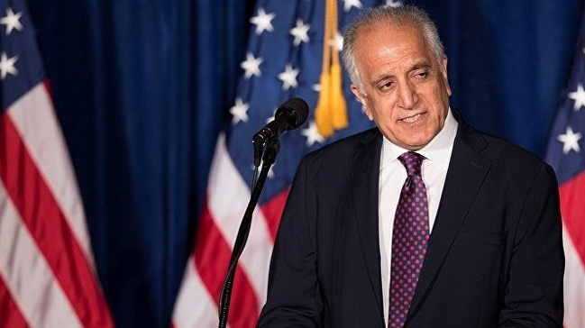 Şir Muhammed Abbas Stanikzay 48