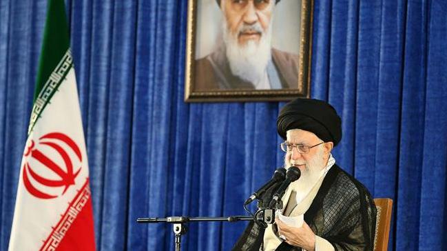 Hamaneyden İran Kalkınma Modeli projesi talimatı 43