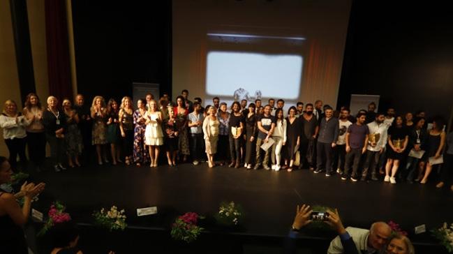 4.+Marmaris+Uluslararas%C4%B1+K%C4%B1sa+Film+Festivali+sona+erdi+