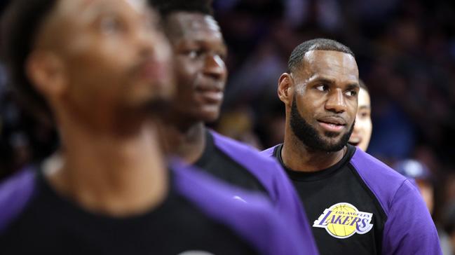 NBA%E2%80%99de+2018-2019+sezonu+ba%C5%9Fl%C4%B1yor