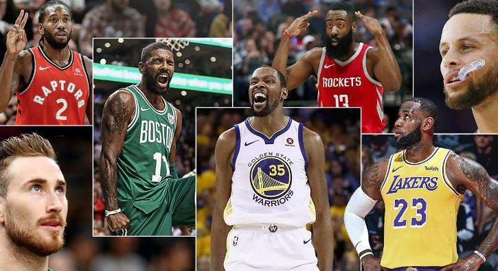 NBA+hangi+kanalda+NBA+ma%C3%A7lar%C4%B1+nas%C4%B1l+izlenir?+NBA+ne+zaman+ba%C5%9Fl%C4%B1yor?+