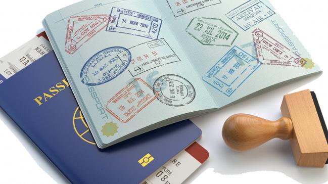 Guatemala,+CICIG+personeline+vize+vermedi