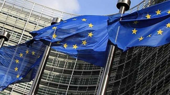 Avrupalıların yarısı AB'nin gidişatından memnun değil