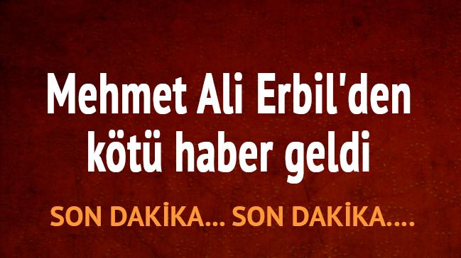 Mehmet+Ali+Erbil+kimdir?+%C4%B0%C5%9Fte+merak+edilenler