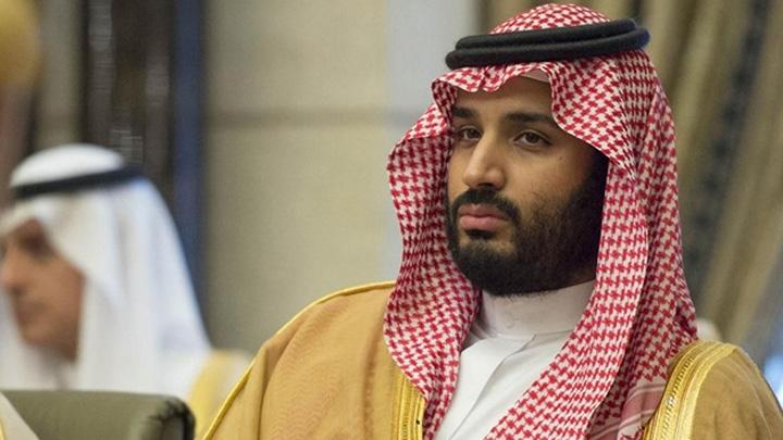 Kaşıkçı'nın kayboluşuyla ilgili Fransız basınında tüm oklar Veliaht Prens Salman'a çevrildi