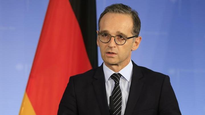 Almanya, Kaşıkçı soruşturmasının ardından Suudi Arabistan'a tepkilerinin netleşeceğini açıkladı