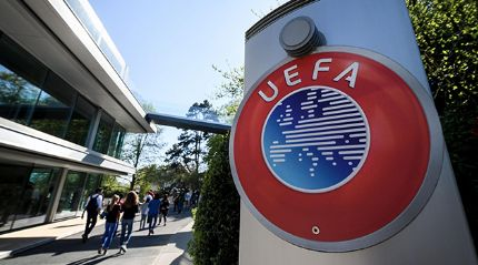 UEFA'nın inceleme nedeni belli oldu